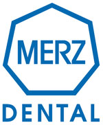 Merz Dental